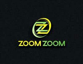 #241 for Logo Design - 18/09/2020 09:31 EDT by freelancernursu2