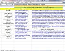 #8 cho Data mining project - 18/09/2020 10:48 EDT bởi bipulali5001