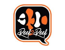 #17 cho Animate a fish logo bởi sudhy007