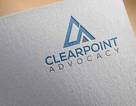 #6 for Logo design by creativea05