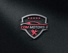 #37 for Logo Design - 18/09/2020 14:46 EDT by mehboob862226