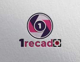#92 untuk Redesign our logo - CAMEO like platform oleh NaimUddinNaim