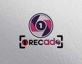#93 untuk Redesign our logo - CAMEO like platform oleh NaimUddinNaim