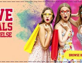#52 for Need Bundle Deals Banners for Website af Eugenya
