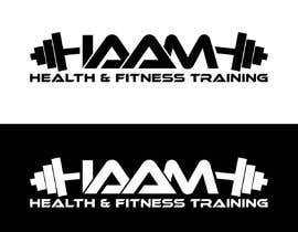 #50 untuk Design a Fitness Training LOGO [FAST TURNAROUND] [BEST ENTRY WINS] [QUICK RATING] oleh moheuddin247