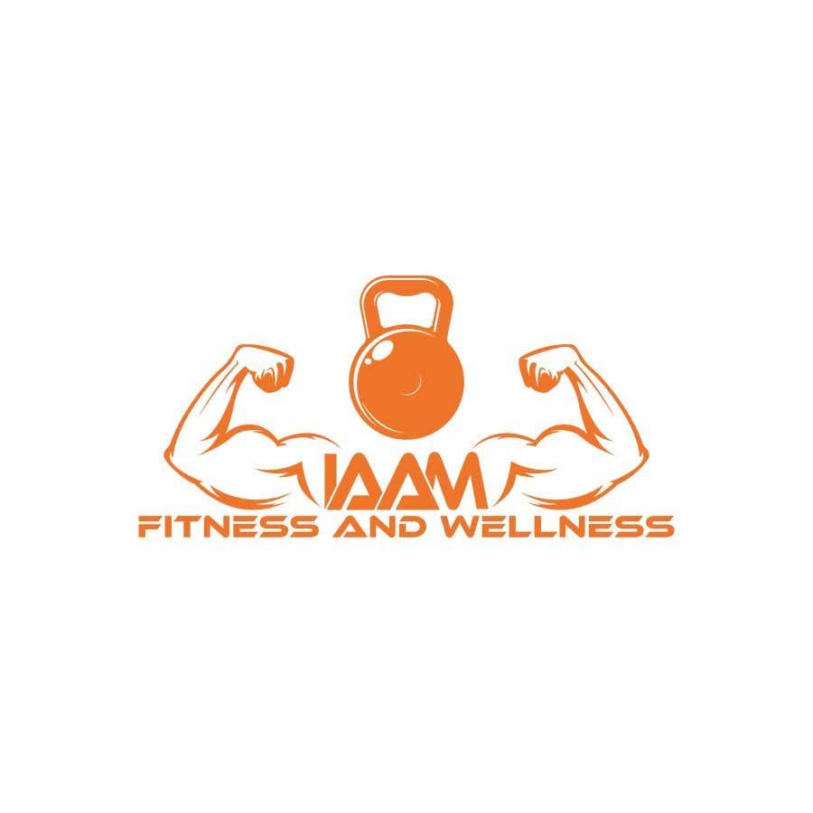 Penyertaan Peraduan #                                        123                                      untuk                                         Design a Fitness Training LOGO [FAST TURNAROUND] [BEST ENTRY WINS] [QUICK RATING]