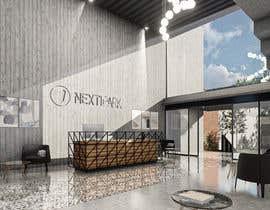 #12 for Interior Design by arqecastelazo