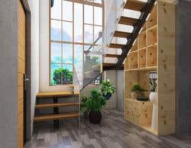 #14 for Interior Design by mrsc19690212