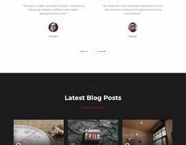 #16 for Build me a website by fttoshar