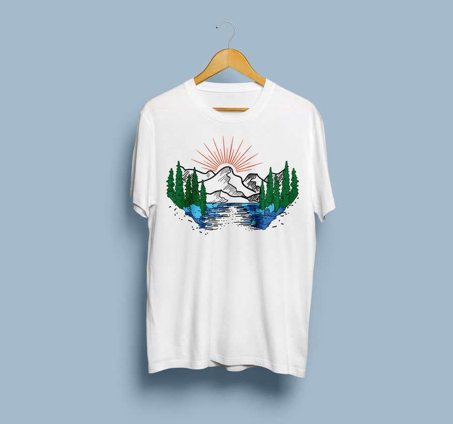 Bài tham dự cuộc thi #                                        97                                      cho                                         t shirt logo + mock up