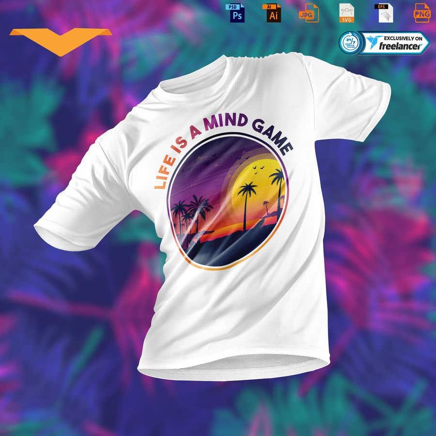 Bài tham dự cuộc thi #                                        29                                      cho                                         t shirt logo + mock up