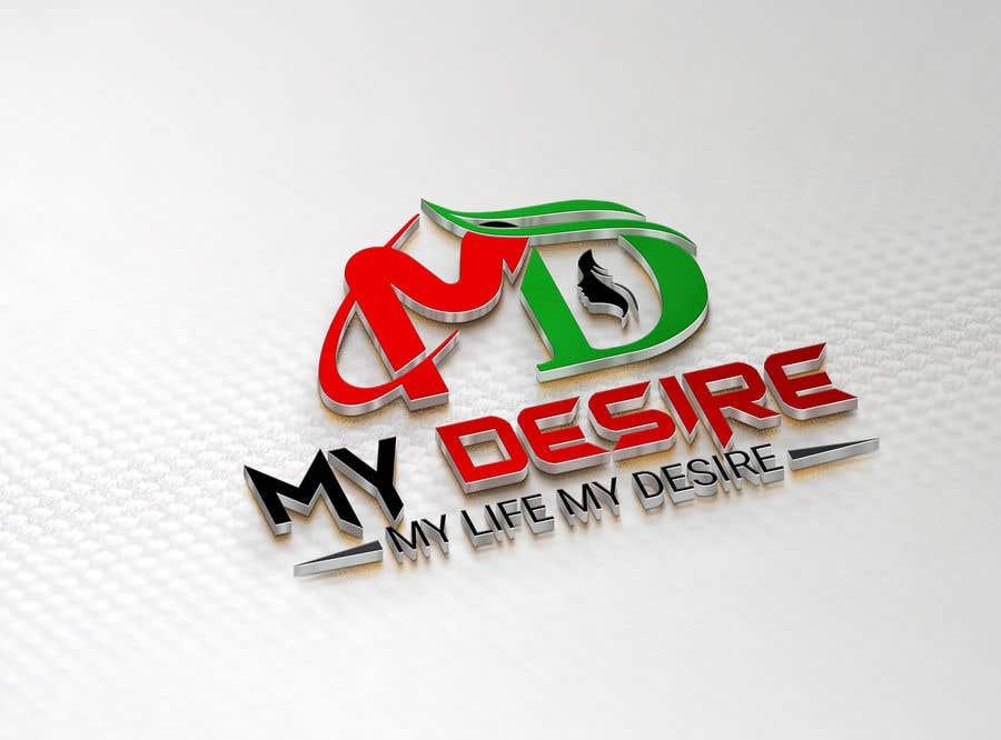 Proposition n°                                        140                                      du concours                                         Logo Design for Adult website