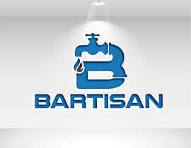 #208 for Bartisan01 by MdAbdulMunnaf