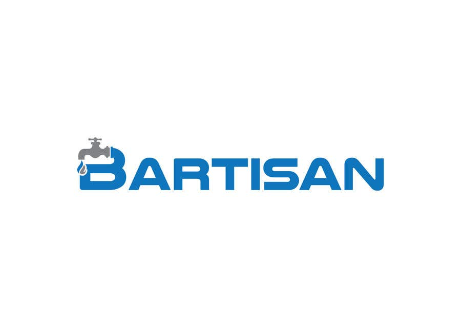 Contest Entry #                                        229                                      for                                         Bartisan01