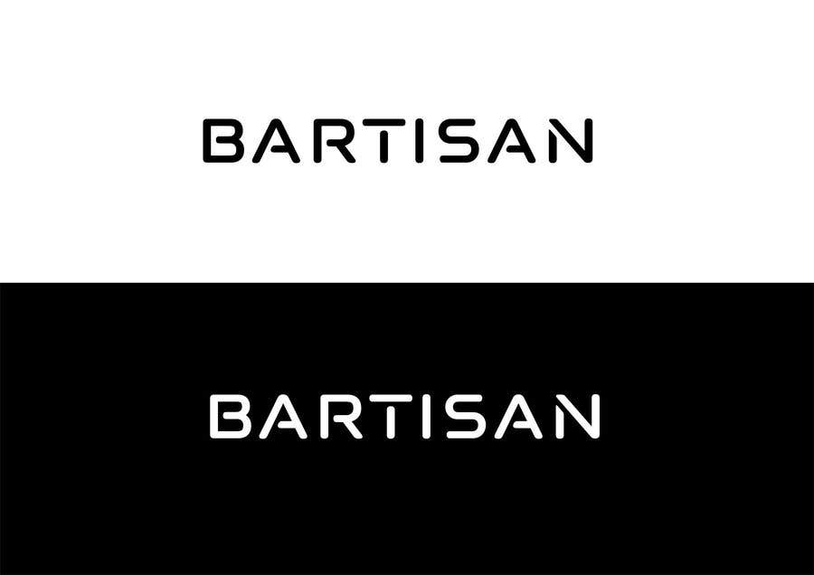 Contest Entry #                                        12                                      for                                         Bartisan01