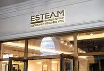 Graphic Design Entri Peraduan #278 for Esteam Finance Group