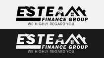 Graphic Design Entri Peraduan #68 for Esteam Finance Group
