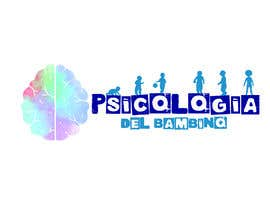 #12 for Project new Logo Blog of Child Psicology by JarinRitu