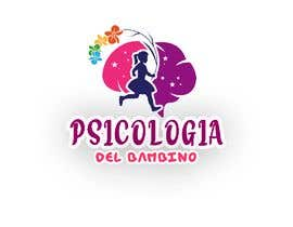 #73 for Project new Logo Blog of Child Psicology by Towhidulshakil