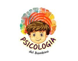 #64 for Project new Logo Blog of Child Psicology by vectorgs9