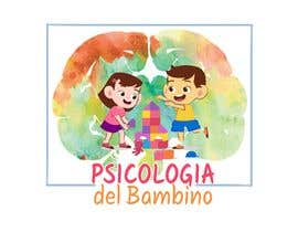 #67 for Project new Logo Blog of Child Psicology by vectorgs9