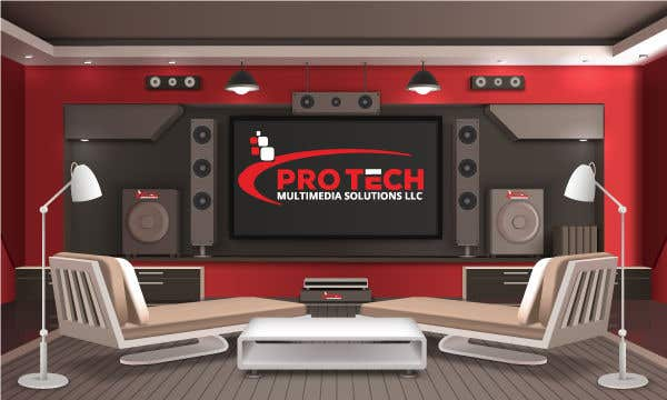 Contest Entry #                                        10                                      for                                         Pro Tech Multimedia Solutions - 19/09/2020 17:39 EDT