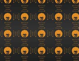 #8 cho Create repeat pattern of logo bởi rocksunny395