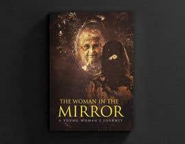 kamrul62 tarafından I need a soft yet appealing and eye catching book cover için no 64