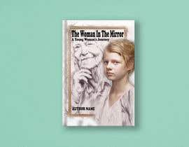Ashaafroje tarafından I need a soft yet appealing and eye catching book cover için no 31
