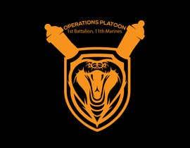 #98 for I need a logo designer af mansura9171