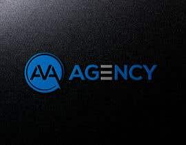 #53 cho Logo Design for Marketing Agency bởi shahadatmizi