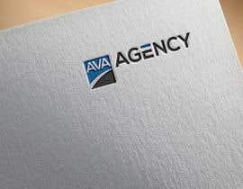 #18 cho Logo Design for Marketing Agency bởi anwarbdstudio