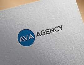 #2 cho Logo Design for Marketing Agency bởi MasterdesignJ