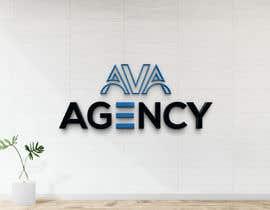 #15 cho Logo Design for Marketing Agency bởi MohammadNahid01