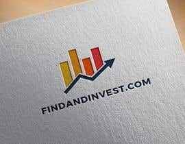SonalChauhan123 tarafından Logo for personal finance content website için no 262