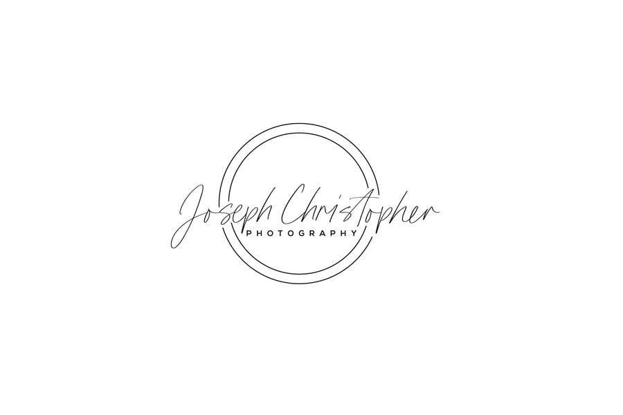 Contest Entry #                                        170                                      for                                         Logo for New Photography Studio- something Fresh and Clean