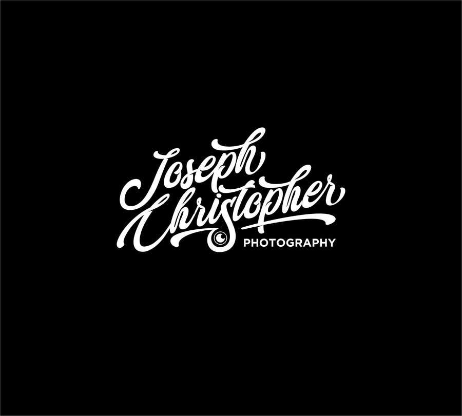 Contest Entry #                                        42                                      for                                         Logo for New Photography Studio- something Fresh and Clean