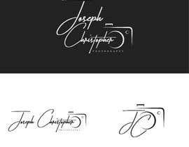 nº 330 pour Logo for New Photography Studio- something Fresh and Clean par SamirTushar