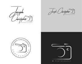nº 377 pour Logo for New Photography Studio- something Fresh and Clean par SamirTushar
