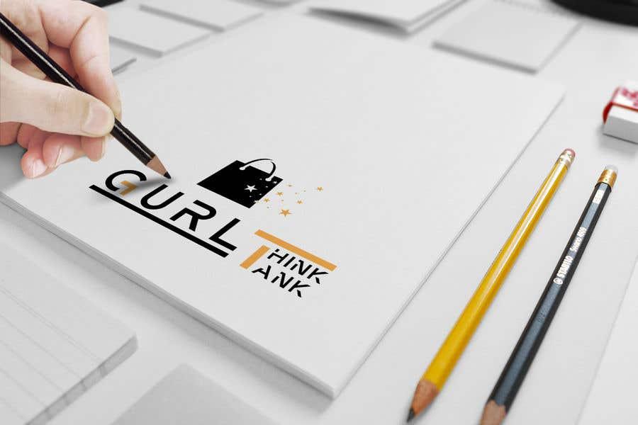 Penyertaan Peraduan #                                        7                                      untuk                                         logo design