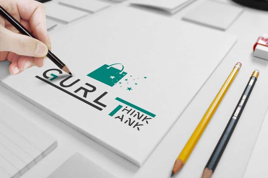 Penyertaan Peraduan #                                        110                                      untuk                                         logo design