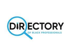 #351 untuk Directory Logo oleh Jony0172912