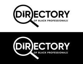#353 untuk Directory Logo oleh Jony0172912