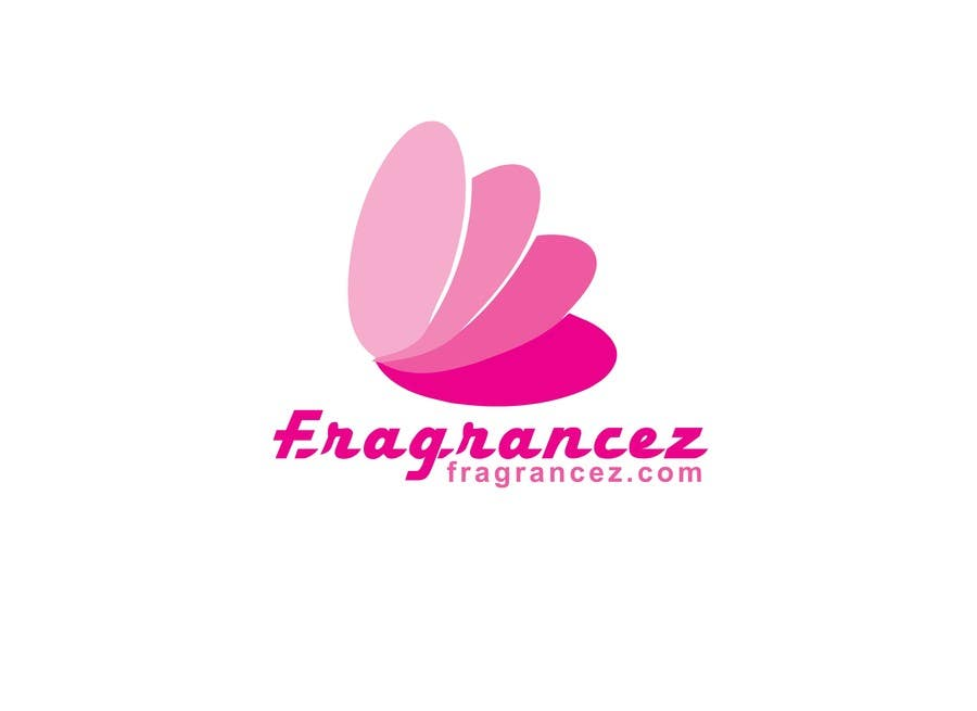 Proposition n°                                        20                                      du concours                                         Name and Logo Design for Perfum e-commerce