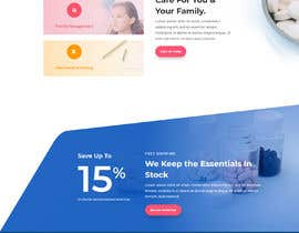 #1 for Create Product Landing Pages using brizy by Jamal6