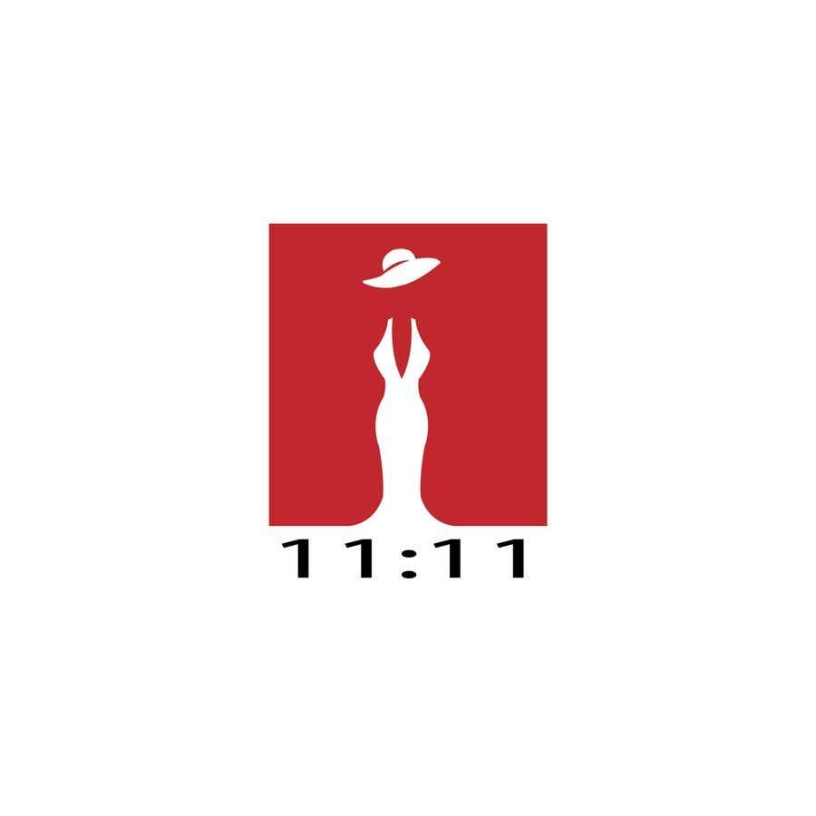 Penyertaan Peraduan #                                        73                                      untuk                                         Online Store Logo