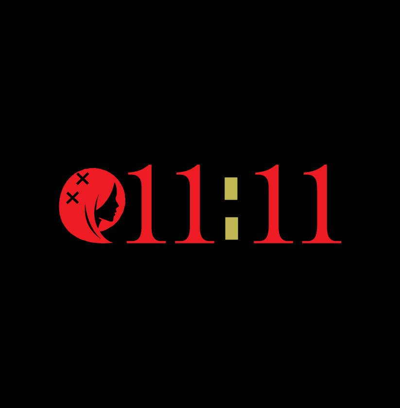 Penyertaan Peraduan #                                        264                                      untuk                                         Online Store Logo