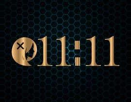 #267 untuk Online Store Logo oleh designcute
