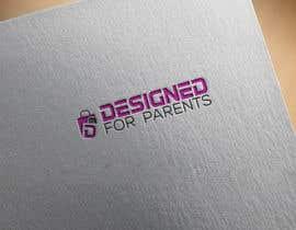 Nro 227 kilpailuun Logo design for online store käyttäjältä mistkulsumkhanum