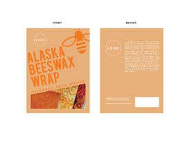 #9 for I need a package designer by eling88